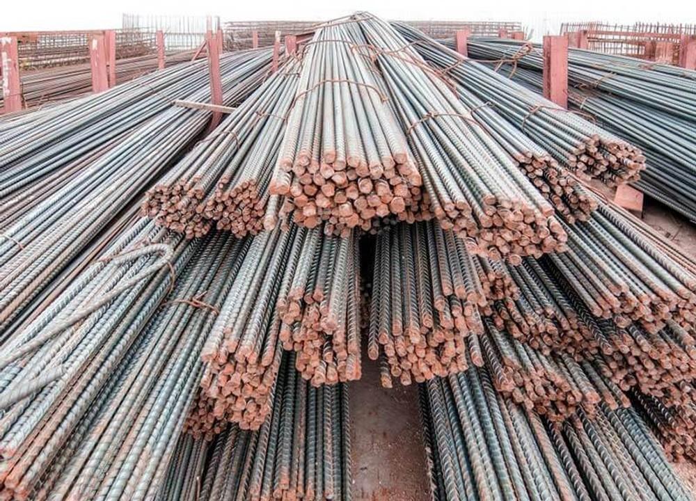 فولاد کیان کاشان