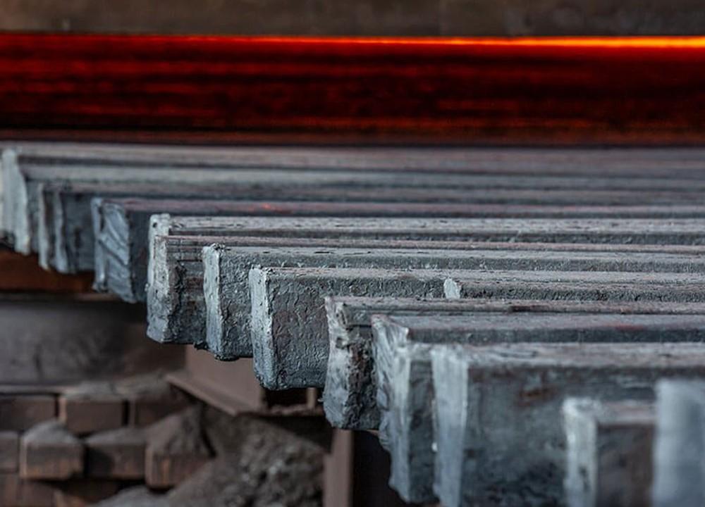 فولاد سیرجان حدید جنوب