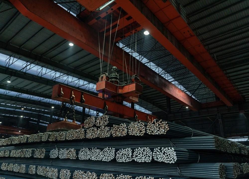 صنایع فولاد سازان امیرآباد